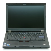 IBM Thinkpad T420